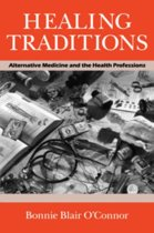 Healing Traditions