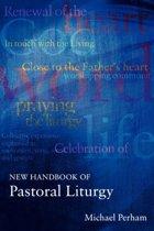 New Handbook of Pastoral Liturgy