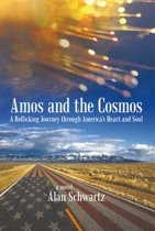 Amos and the Cosmos