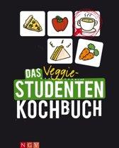Das Veggie-Studentenkochbuch
