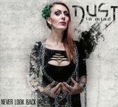 Never Look Back-Ltd/Digi-