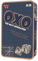 OXO (tin box)