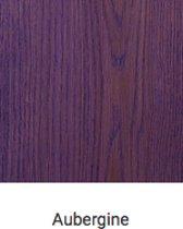 DevoNatural Easy Colour Aubergine - 0,1 Liter