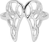 ARLIZI 1680 Ring Vleugel - Dames - 925 Sterling Zilver