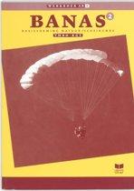 Banas 2 Vmbo-KGT Werkboek AB katern 1