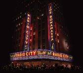 Live At Radio City.. -Hq-