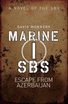 Marine I SBS
