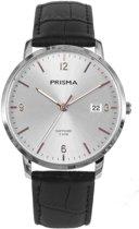 Prisma Heren horloge P1647