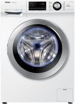 Haier HW80-BP14636 Wasmachine A+++