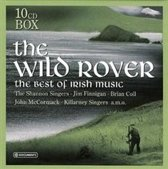 The Wild Rover. Best Of Irish Music