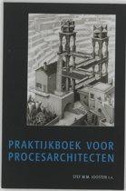 Praktijkboek voor procesarchitecten
