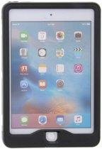 LifeProof Nuud Case voor iPad Mini 4 - Zwart
