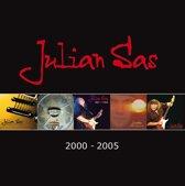 2000 - 2005