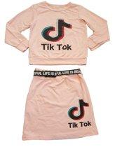 Tik Tok set 110/116