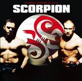 Scorpion (Ost)