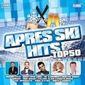 Apres Ski Hits Top 50