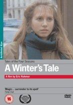 A Winter's Tale [1992] (dvd)