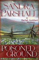Poisoned Ground