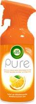 Airwick Pure Mediteraanse Zon - 250 ml - Luchtverfrisser