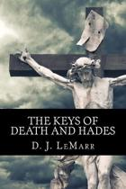 The Keys of Death and Hades