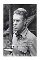 Steve McQueen & Charles Bronson
