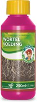 Wilma Wortelvoeding 250ml