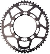 Rotor Q36 Oval  BCD 110