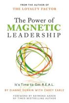 The Power of Magnetic Leadership