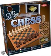 DVD Chess