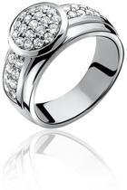 Zinzi - Zilveren Ring - Maat 50  ZIR668-50