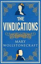 The Vindications
