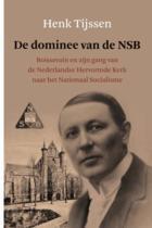 De dominee Van De NSB