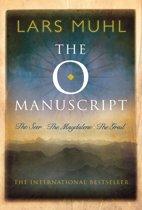 The O Manuscript