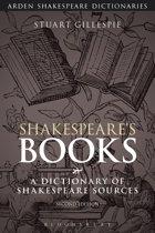 Shakespeare's Books