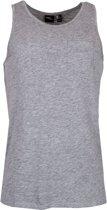O'Neill Shirt - Maat XXL  - Mannen - grijs