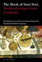 The Book of Sent Sovi