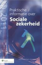 Praktische informatie over sociale zekerheid / 2011