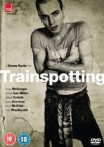 Trainspotting -Spec-