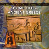 Home Life in Ancient Greece