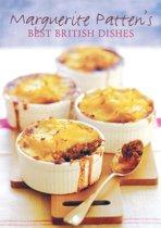 Marguerite Patten's Best British Dishes