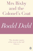 Mrs Bixby and the Colonel's Coat (A Roald Dahl Short Story)