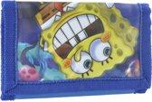 Jellyfish Spongebob portemonnee