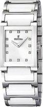 Festina Mod. F16536-3 - Horloge
