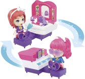 VTech Flipsies Jazz' piano