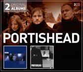 2 For 1:(Sc) Dummy / Portishead