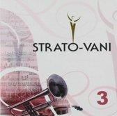 Strato-Vani 3