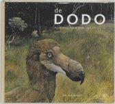 De Dodo