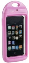 Aryca Iphone case roze