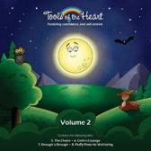 Tools of the Heart (vol. 2)