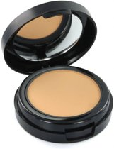 NYX Hydra Touch Powder Foundation Golden